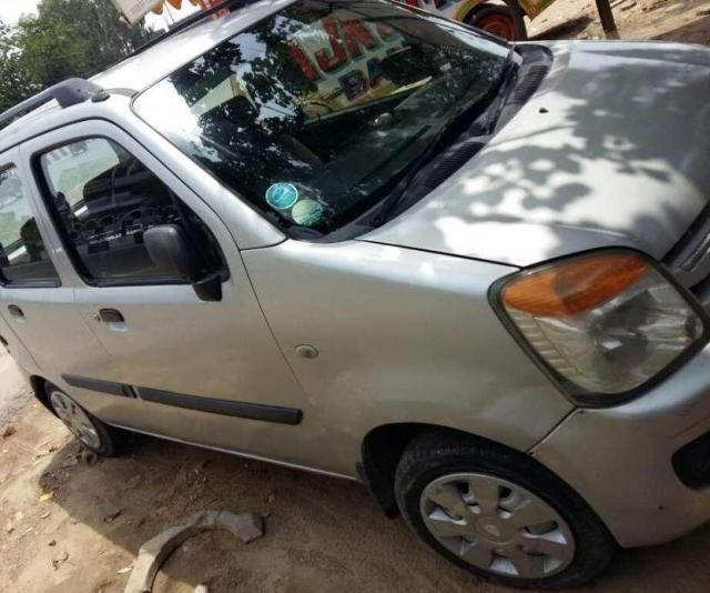Used Cars For Sale In Lucknow Droom