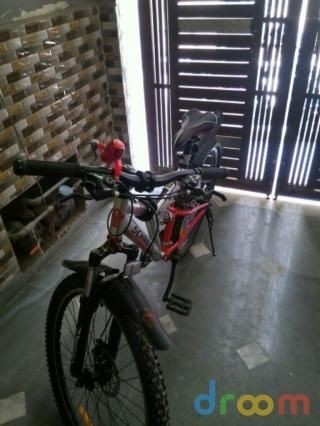 Schnell Road Runner 28 Inches 2015