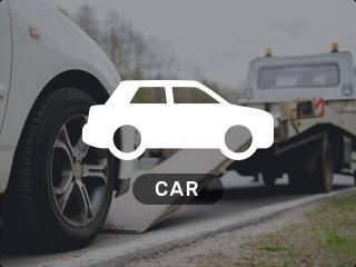 Road Side Assistance - Super Premium - One Touch Response