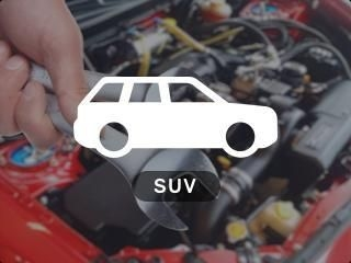 Auto Inspection - Basic Car Inspection - Aarushi Technical Services