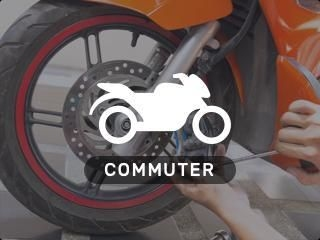 Auto Inspection - Bike Inspection - Aarushi Technical Services