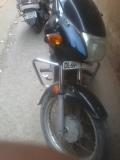 Hero Passion Plus 100cc 2006