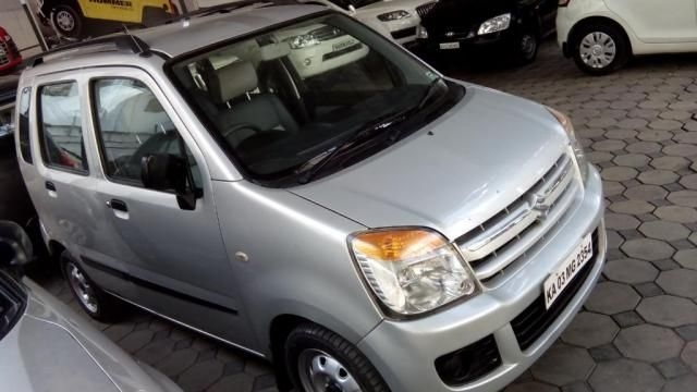 Image result for Buy used Maruti Suzuki Wagon R online Bangalore