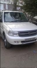 Tata Safari 4X4 EX DICOR 2.2 VTT 2010