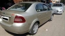 Ford Clasic 1.4 Duratec ZXI 2007
