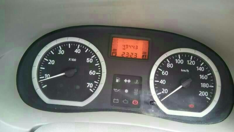 Honda Civic 1.8 S MT 2005