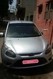 Ford Figo EXI DURATEC 1.2 2010