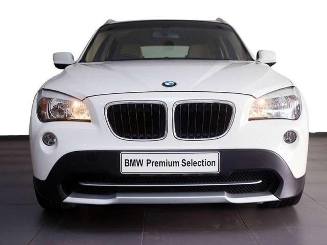 6 Used Bmw X1 In Raipur Second Hand X1 Cars For Sale Droom
