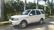 Tata Safari 4X2 EX DICOR 2.2 VTT 2011