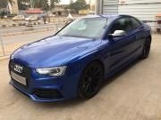 Audi RS5 RS5 450hp 2014