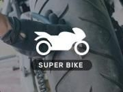 Road Side Assistance - Basic - Two Wheeler - Ready Assist