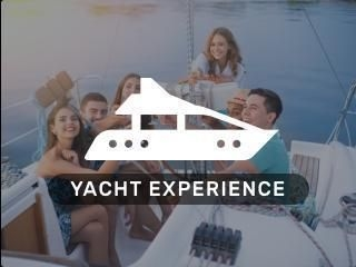Yacht Rentals - Yacht Experience