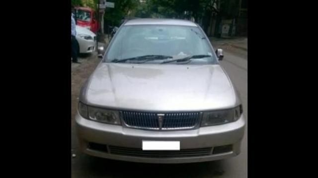 11 Used Mitsubishi Lancer in Hyderabad, Second Hand Lancer Cars for