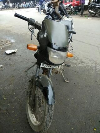 Hero CBZ Star 160cc 2005