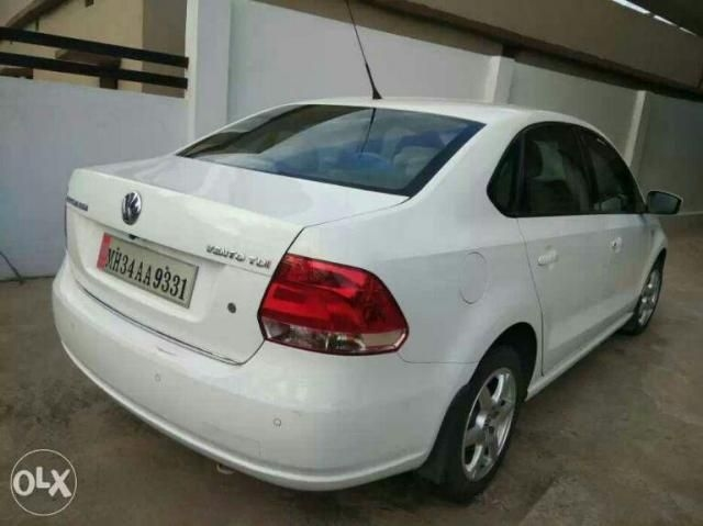 Used Cars in Chandrapur, 53 Second Hand Cars for Sale in