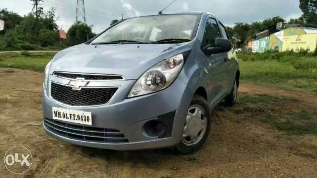 Used Cars in Chandrapur, 52 Second Hand Cars for Sale in Chandrapur