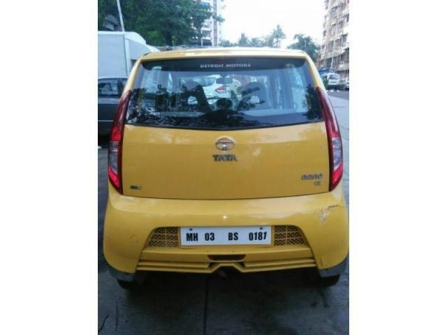 tata nano summary 10 executive summary tata nano is the cheapest car in the world it is sold in home country india around rs 1- lakh ie approximately usd 2000 it is manufactured by tata motor limited, the largest automobile company in india.