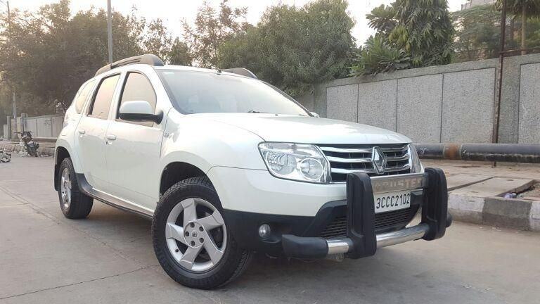 used 2013 renault duster car for sale in delhi id 1415921542 droom. Black Bedroom Furniture Sets. Home Design Ideas