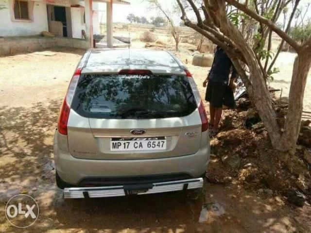 Used Cars in Rewa, 15 Second Hand Cars for Sale in Rewa   Droom
