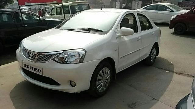 10 Used Toyota Etios In Lucknow Second Hand Etios Cars For Sale Droom