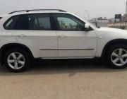 Used 2013 Bmw X5 Premium Super Car For Sale In Chennai
