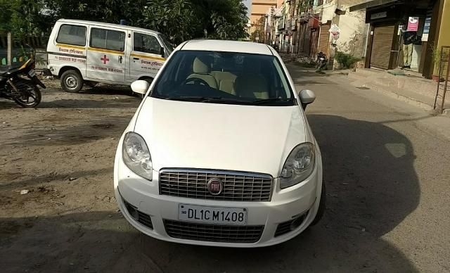 289 Used Fiat Linea Cars Second Hand Linea Cars For Sale Droom