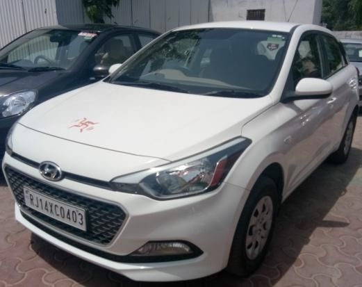 472 Used Hyundai Elite I20 Cars Second Hand Elite I20 Cars For Sale