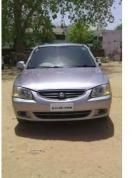 Hyundai Accent CNG 2006