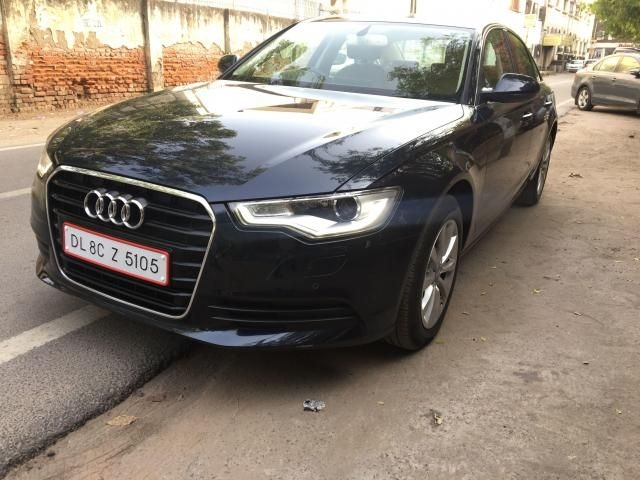 Cars For Sale 80k New Used Cars All Brands Available At Droom