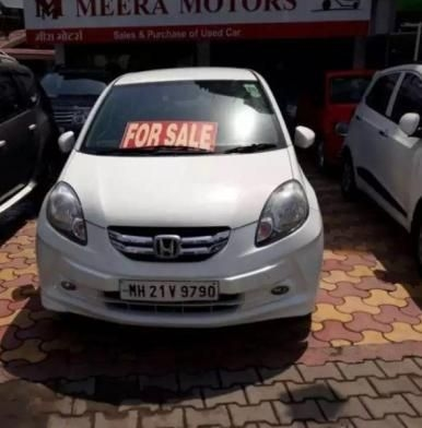 37 Used Honda Amaze In Pune Second Hand Amaze Cars For Sale Droom