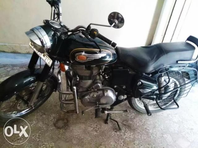 26 Used Royal Enfield Standard in Bangalore, Second Hand Standard