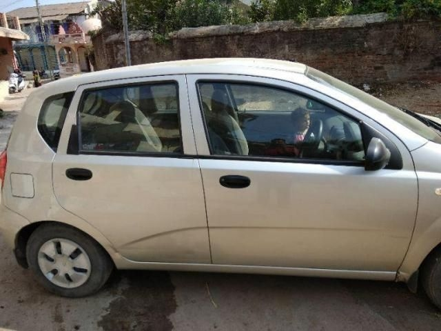 161 Used Chevrolet Aveo Cars Second Hand Aveo Cars For Sale Droom