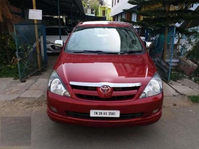 42 used toyota innova cars in coimbatore used innova cars best 42 used toyota innova cars in coimbatore used innova cars best offer droom solutioingenieria Choice Image