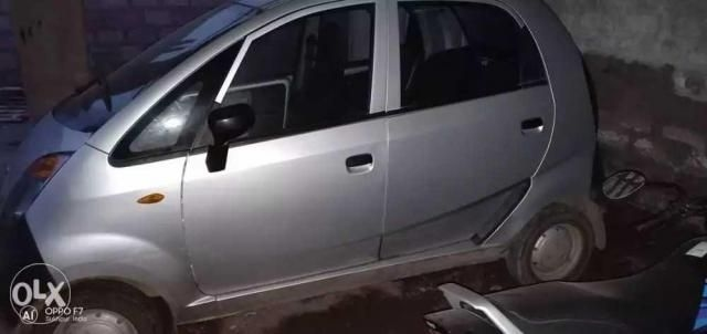 4 Used Tata Cars in Junagadh, Second hand Tata Cars for sale in