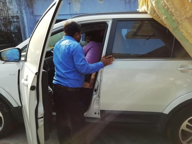 Used Cars in Bhagalpur, 32 Second Hand Cars for Sale in