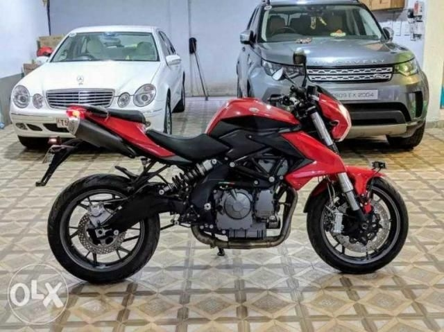 Used Motorcycle/bikes in Hyderabad, 1533 Second hand Motorcycle