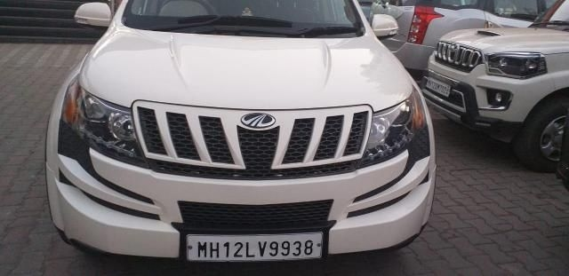 Used Cars In Pune 5556 Second Hand Cars For Sale In Pune Droom