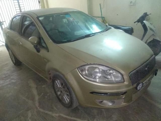 661 Used Fiat Cars In India Verified Fiat Cars For Sale Droom