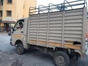 Tata Ace CNG 2015