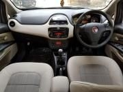 Fiat Linea Emotion 1.3 2015