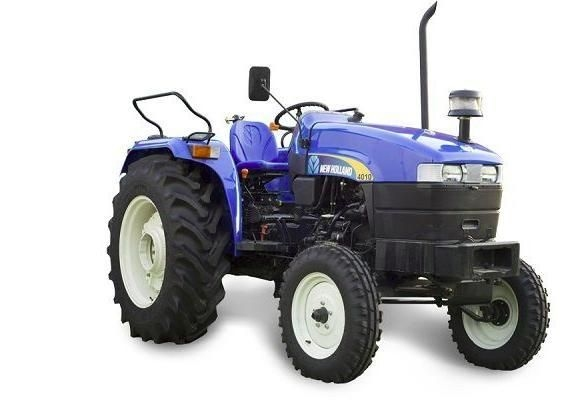 New Holland 4010 39HP 2020