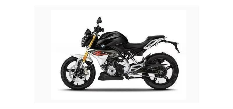 2019 Bmw G 310 R Super Bike For Sale In Pune Id 1417593270 Droom