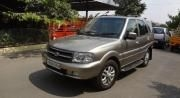 Tata Safari 4x2 EX DICOR 2009