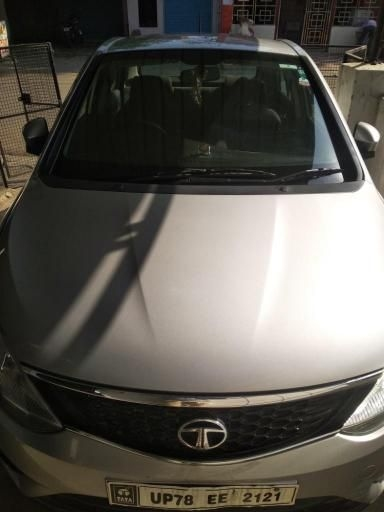 Tata Zest Car For Sale In Kanpur Id 1417624185 Droom