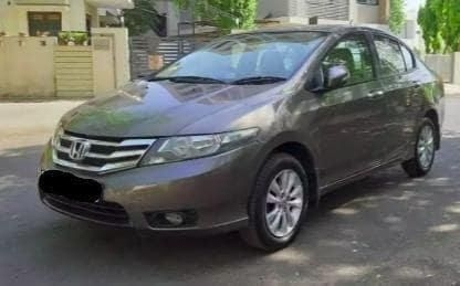 3409 Used Honda City Cars Second Hand City Cars For Sale Droom