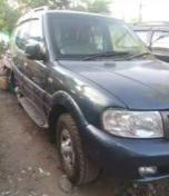 Tata Safari 4X4 EX DICOR 2.2 VTT 2009