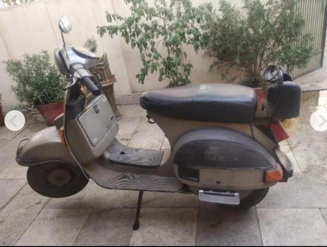 81 Used Lml Scooters in India, Verified Second Hand Lml