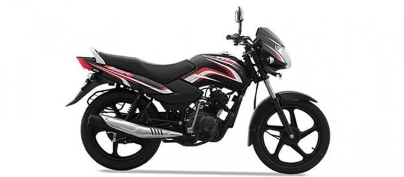 TVS Sport KS LONG SEAT SBT 2020