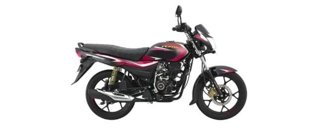Bajaj Platina 110 H Gear Drum 2020
