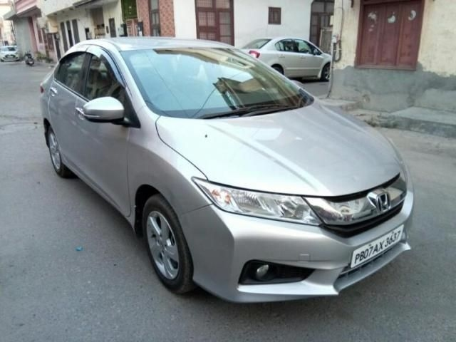 Used Honda City Car Price In India Second Hand Car Valuation Obv